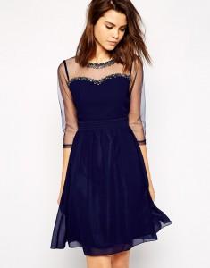 özel terzi elbise