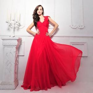 elbise kurumsal