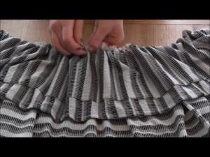 elbise-dikimi